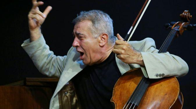 Saradjian Vagram
