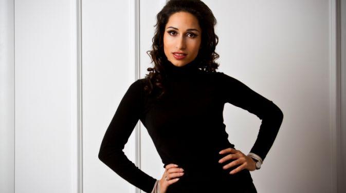 Kasyan Svetlana