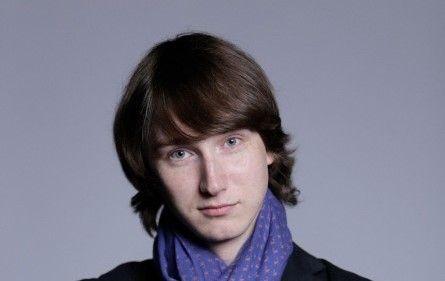 Maxim Emelianychev