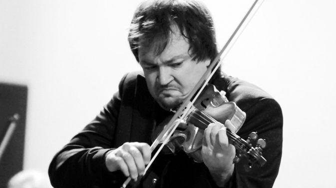 Krylov Sergej