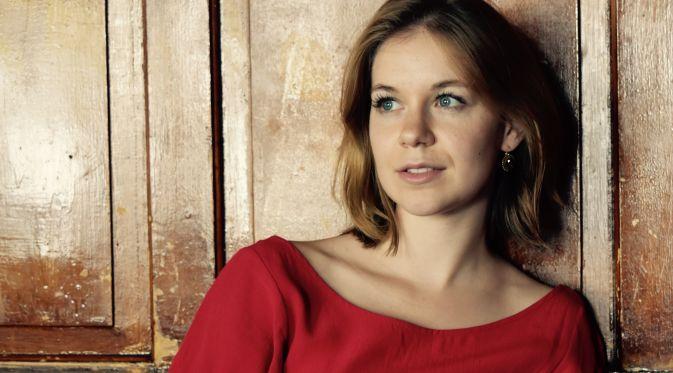 Kathrin Hottiger