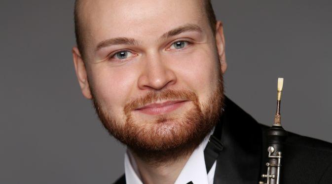Эмиль Мирославский
