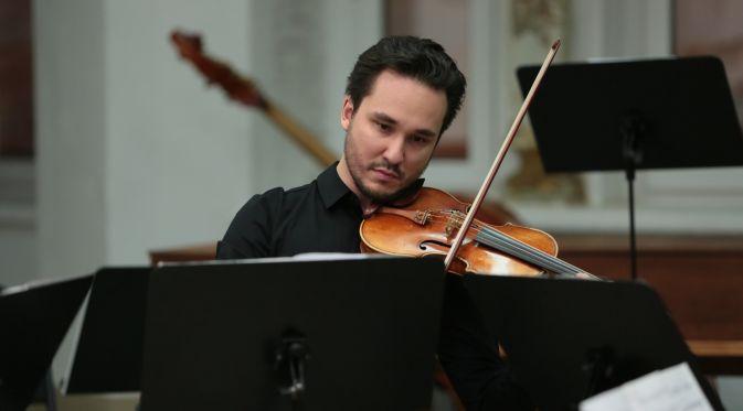 Чонкушев Петр