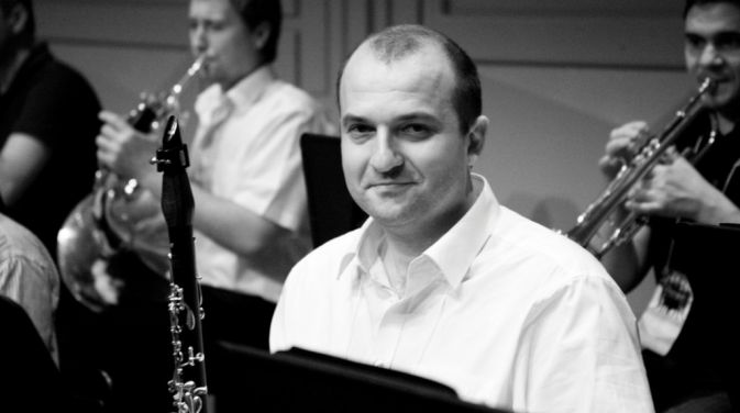 Denis Myasnikov