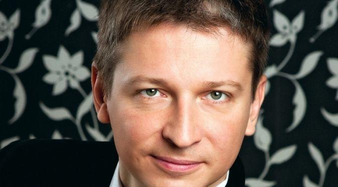 Migunov Peter