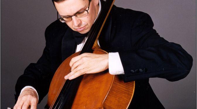 Леонид Горохов